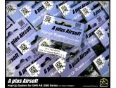 A Plus Airsoft GHK AK Hop Rubber