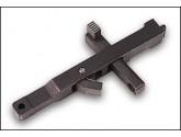 Action Army VSR-10 Reinforced Trigger Base