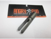 Angry Gun KWA/KSC MP7 Steel Flash Hider