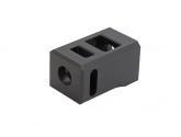 ESD WE Glock Series Muzzle Suppressor