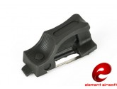 Element M4 Magazine Speed Plates
