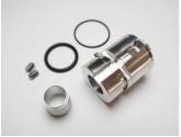 FG-Airsoft GHK M4 Aluminium Hop Chamber