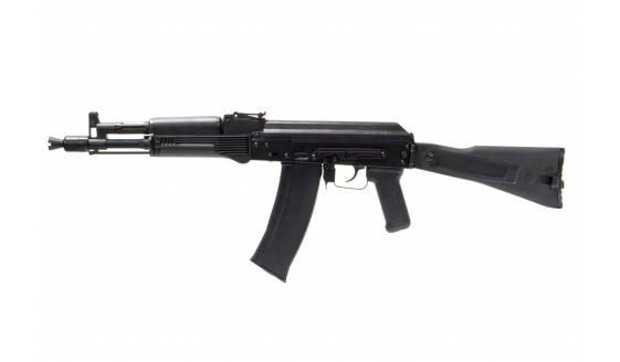 GHK AK105