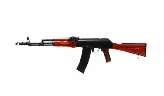 GHK AK74