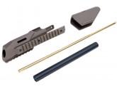 GHK G5 16 Inch DMR Kit TAN