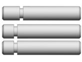 GHK G5 Trigger Pack Pins