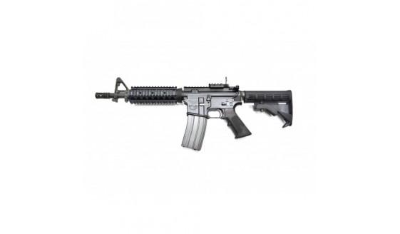 "GHK M4 CQB 10.5"" V2"