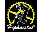 Hephaestus/GHK Rifles & SMG's
