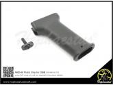 Hephaestus AMD-65 GBB Pistol Grip