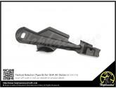 Hephaestus Tactical Selector Type B for GHK  AK Series