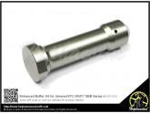 Hephaestus VFC Umarex HK417 Enhanced Buffer Kit