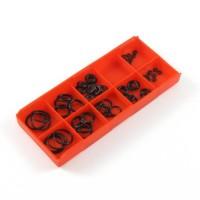 Lees Precision VFC M4 Gas Magazine O Ring Repair Kit