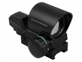 M SPEC Dot Sight BD-1