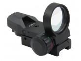 M SPEC RDS Reflex Sight A