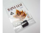 Maple Leaf Delta Hop Up Rubber for WE Rifles & Pistols