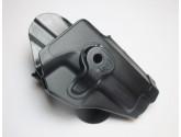 Nuprol P226 Pistol Series Retention Holster