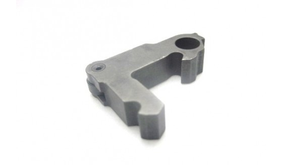 RA-TECH Steel Hammer for WE M4 SCAR PDW G39 & L85
