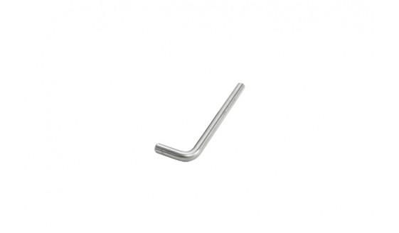 RA-TECH NPAS Adjust Tool Type B