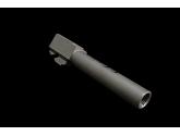 RA-TECH WE G18C Steel Outer Barrel