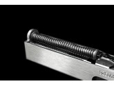 RA-TECH WE G18C G17 Recoil Spring & Guide