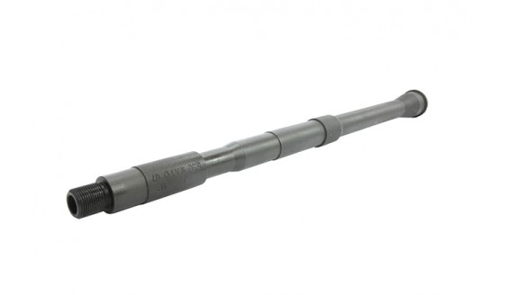 RA-TECH WE M4 Steel Outer Barrel