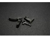 RA-TECH WE M4 Steel Trigger Set