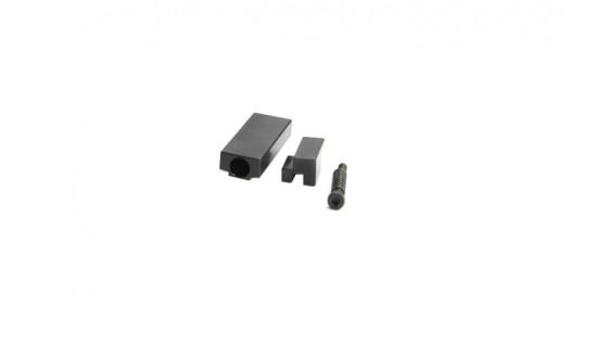 RA-TECH WE MSK ACR Steel Nozzle Guides
