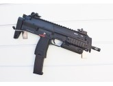 UMAREX KWA H&K Heckler & Koch MP7 GBB