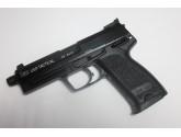 Umarex KWA USP 45 Tactical