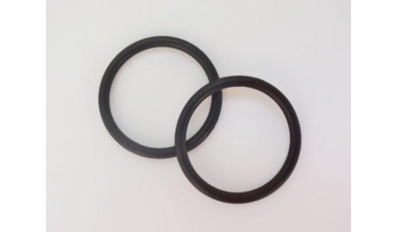 WE G Series (Glock) Magazine Base O Ring 2 Pack