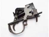 WE M14 Trigger Assembly