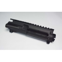 WE M4 Series Gas Blowback Upper Receiver