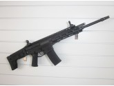 WE Masada ACR MSK Open Bolt Black