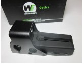 Nuprol WE TECH 882 Holographic Sight