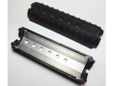 WE XM177 Hand Guards