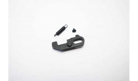 W&S Airsoft GHK AK Firing Pin Set