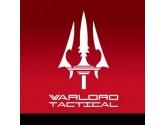 Warlord Tactical