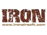 Iron Airsoft