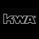 KWA/KSC Magazine Parts